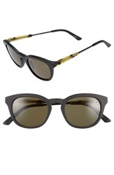 Electric Eyewear Women's Electric 'Txoko' 50Mm Sunglasses