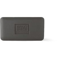 Erno Laszlo Sea Mud Deep Cleansing Bar Black