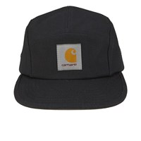 Carhartt Men's Backley Cap Black