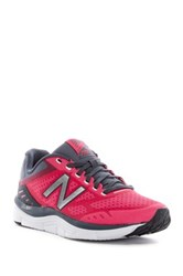 New Balance 775V3 Running Sneaker Wide Width Available Pink