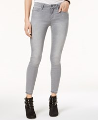 Articles Of Society Carly Released Hem Skinny Jeans Lucca
