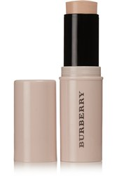 Burberry Beauty Fresh Glow Gel Stick Warm Beige No.28 Neutral