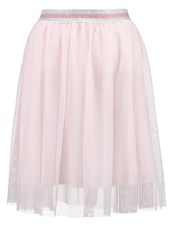 Only Petite Onlshell Aline Skirt Peach Whip Pink
