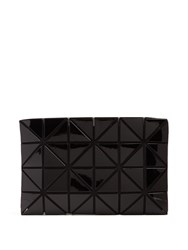 Issey Miyake Lucent Gloss Pouch Black