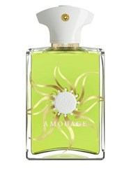 Amouage Sunshine Eau De Parfum 3.4 Oz No Color