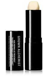 Grown Alchemist Age Repair Lip Treatment One Size Colorless