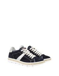 Napapijri Sneakers Dark Blue
