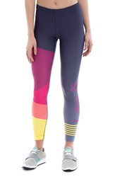 Women's Lole 'Sierra' Leggings
