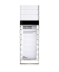 Christian Dior Dior Homme Dermo System Repairing Shave Lotion