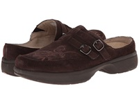 Spira Addison Brown Women's Shoes