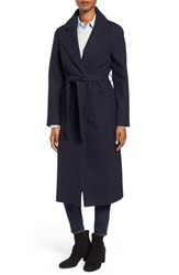 Charles Gray London Women's Belted Duster Coat