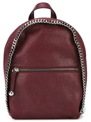 Stella Mccartney 'Falabella' Backpack