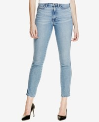 Guess 1981 Skinny Jeans Light Wash