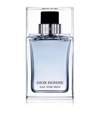 Christian Dior Dior Dior Homme Eau For Men Aftershave Lotion Female