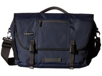 Timbuk2 Commute Medium Nautical Computer Bags Multi
