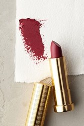 Anthropologie Albeit Lipstick Violette