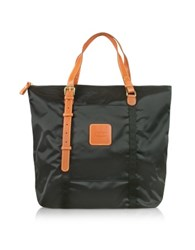 Bric's X Bag Large 3 In One Tote Bag