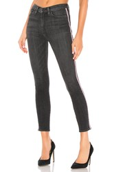 68011d46b93 Women Hudson Jeans Skinny Jeans | Sale up to 60% | Nuji