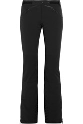 Lacroix Pulse Ski Pants Black