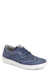 Men's Ecco 'Casual Hybrid' Golf Shoe