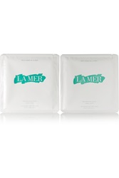 La Mer The Hydrating Facial Set Of 6