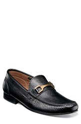 Florsheim Men's Boca Bit Loafer