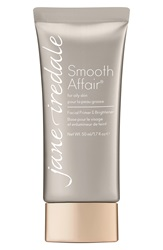 Jane Iredale 'Smooth Affairtm' Facial Primer And Brightener For Oily Skin