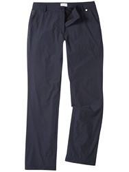 Golfino The 3 Ultra Thermo Trousers Navy