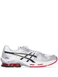 Asics Gel Kinsei Og Low Top Sneakers 60