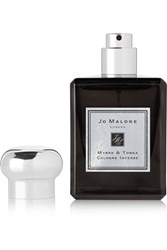 Jo Malone London Myrrh And Tonka Cologne Intense Colorless