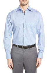 Peter Millar Men's Cape Dot Sport Shirt