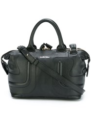 See By Chloe 'Kay' Tote Black