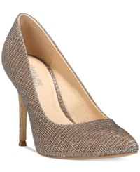 Carlos By Carlos Santana Posy Pumps Women's Shoes