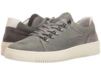 Cycleur De Luxe Baldwin Light Grey Off White Men's Shoes Gray