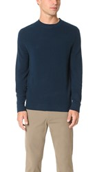 Theory Donners Cashmere Sweater Ionian