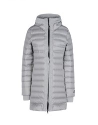 Nike Coats And Jackets Down Jackets Women
