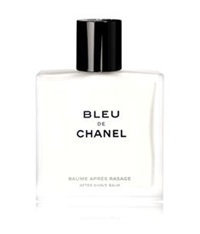 Bleu De Chanel After Shave Balm