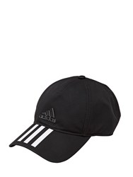 Adidas Climalite Logo Stripes Baseball Hat