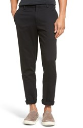 Vince Men's Four Pocket Twill Chinos
