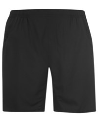 Karrimor Xlite 7 Inch Shorts From Eastern Mountain Sports Black