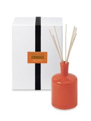 Lafco Inc. Cilantro And Orange Diffuser Kitchen No Color