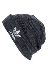 Adidas Men's Knit Beanie