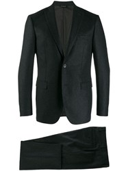Tonello Minimal Suit Set Grey