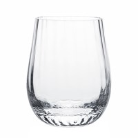 William Yeoward American Bar Corinne Barrel Tumbler