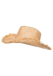 Pepe Jeans Macao Hat Natural Beige