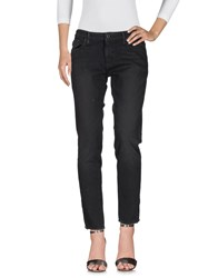 Polo Jeans Company Black
