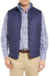 Peter Millar Women's Rutherford Quilted Vest