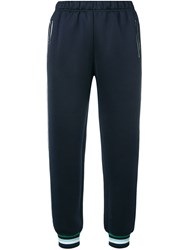 Opening Ceremony Track Pants Blue