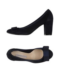 Roberto Festa Footwear Courts Women