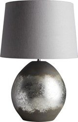 Cb2 Coast Table Lamp